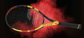 TennisOutlet.lt