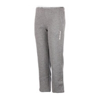 BABOLAT PANT TRAINING BOY 42F1359
