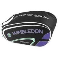 BABOLAT SHOE BAG WIMBLEDON 752008