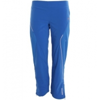 BABOLAT PANT CLUB GIRL 42F929 136 BLUE