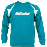 BABOLAT SWEAT PERF BOY 42S1050