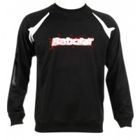 BABOLAT SWEAT PERF BOY BLACK 40S1050