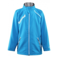 BABOLAT JACKET PERF BOY BLUE 42S1353