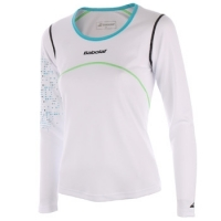 BABOLAT LG SLEEVES MATCH PERF WOMEN 41S1557