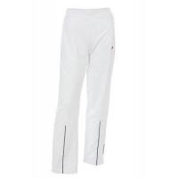 BABOLAT PANT PERF WOMEN WHITE 41S1043