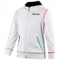 BABOLAT SWEAT PERFORMANCE GIRL 42s1246