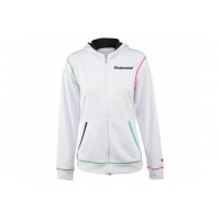 BABOLAT SWEAT P W WHITE 41S1207