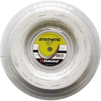 BABOLT SYNTHETIC GUT 200M 125/17