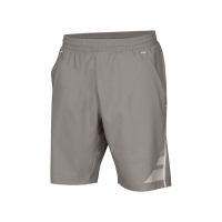 BABOLAT SHORT XLONG PERFMEN STEEL GREY 2MS16051