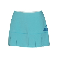 BABOLAT SKIRT PERF W PETROL 2WS16081