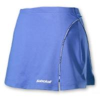 BABOLAT SKORT PERF W BLUE 41S1320