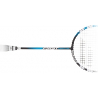 BABOLAT FIRST ESSENTIAL STRUNG 601105