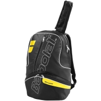 BABOLAT BACKPACK TEAM LINE 753040