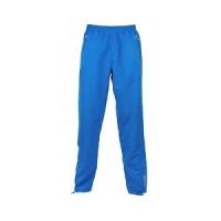 BABOLAT PANT MEN PERF BLUE 40s1244