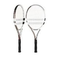 BABOLAT C-DRIVE 109 BROWN