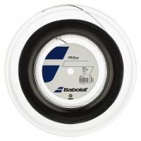 BABOLAT RPM BLAST BLACK 200M 127/17