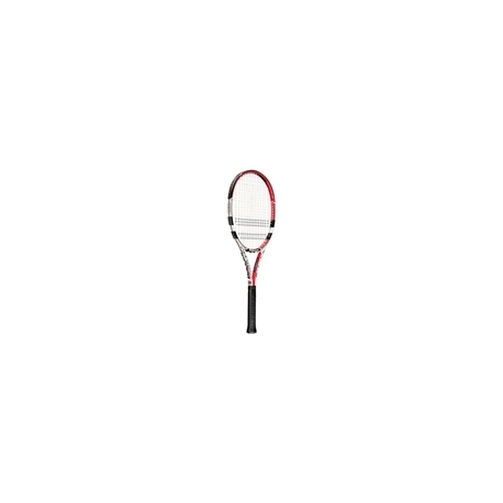 BABOLAT PURE STORM LIMITED +UNSTRUNG