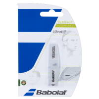BABOLAT VIBRAKILL 700009