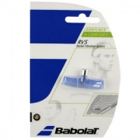 BABOLAT RVS RACKET VIBRATION SYSTEM 700017