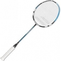 BABOLAT N-FORCE ESSENTIAL STRUNG BLUE 601097