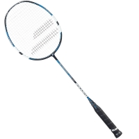 BABOLAT XFEEL ESSENTIAL STRUNG 601116