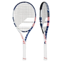 "BABOLAT 140214 PURE AERO JR ""26 POWER AND SPIN"