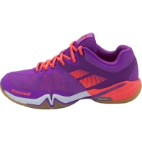 BABOLAT SHADOW TOUR WOMEN 31S1686