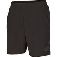 BABOLAT SHORT PERF MEN BLACK 2MS16061