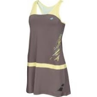 BABOLAT DRESS RACERBACK PERF GIRL 2GS16092