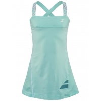 BABOLAT DRESS STRAP PERF GIRL 2GS16091