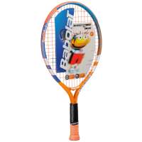 BABOLAT BALL FIGHTER 100