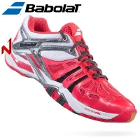 BABOLAT SHADOW LADY BADMINTON 31F1389