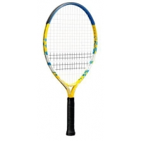 BABOLAT COMET 110 140081