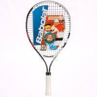 BABOLAT F.OPEN JUNIOR 110 140099/140120