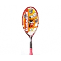 BABOLAT BALL FIGHTER 110 CM 140055