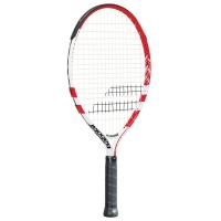BABOLAT COMET 140148