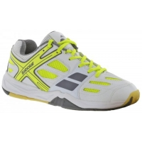 BABOLAT SHADOW CLUB JUNIOR 33S1579