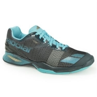 BABOLAT JET ALL COURT GREY BLUE 31S17630