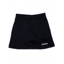 BABOLAT SKORT MATCH CORE 42S1468 BLACK