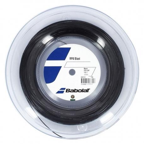 BABOLAT RPM BLAST 200M 135/15L