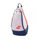 BABOLAT SLING BAG CLUB RG/FO 753067