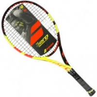 BABOLAT PURE AERO DECIMA Junior 26 Racket
