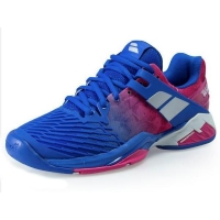 BABOLAT PROPULSE FURY CLAY WOMEN 31S18554
