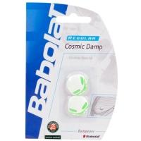 BABOLAT COSMIC DAMP 700016