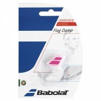 BABOLAT FLAG DAMP 700032
