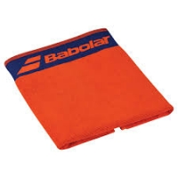 BABOLAT MEDIUM TOWEL 5US18391