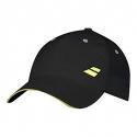 BABOLAT BASIC LOGO CAP 5US18221