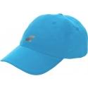 BABOLAT MICROFIBER CAP 5US17222 DRIVE BLUE