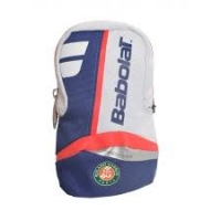 BABOLAT ARMBAND BACKPACK 860335