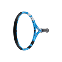 BABOLAT PURE DRIVE TEAM 102338